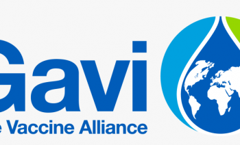 372-3722804_gavi-logo-gavi-alliance-hd-png-download