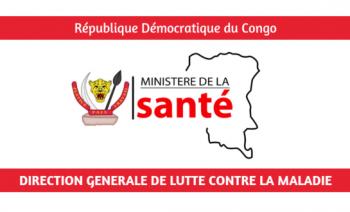 Ministere-de-la-santé-rdc-620x330